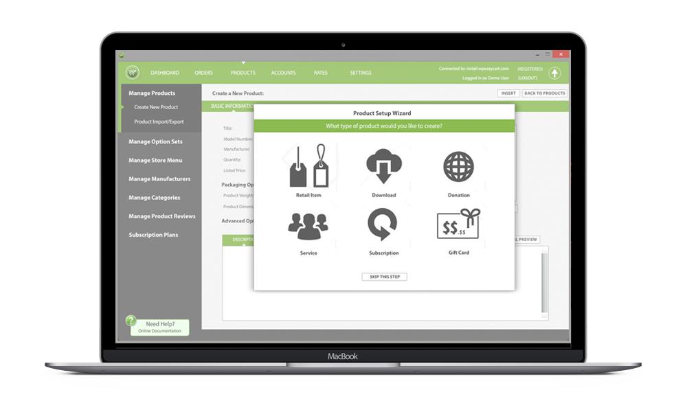 austin website design