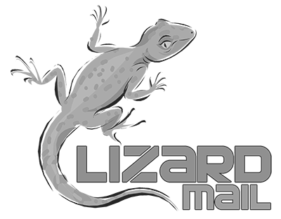 lizard-mail-logo-grey