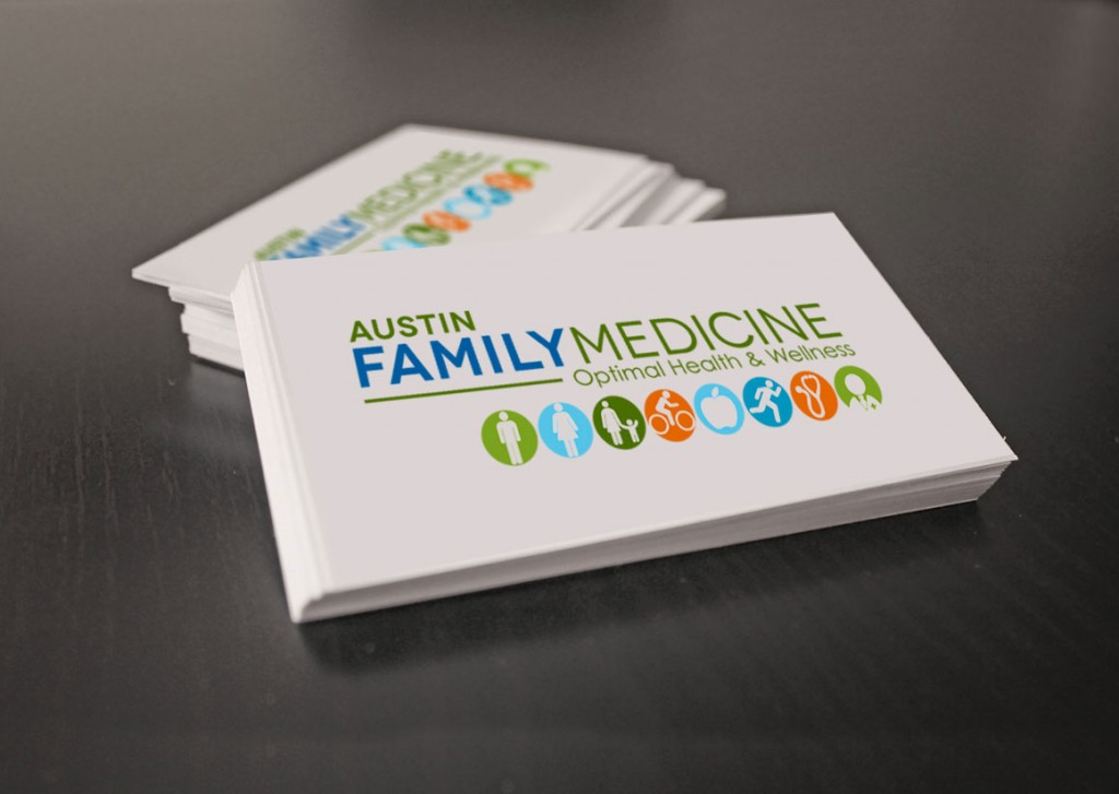 wet-media-designs-graphic-design-business-cards4