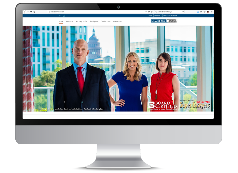 law firm seo and seo for lawyers